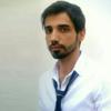 S.Hassan Javadi