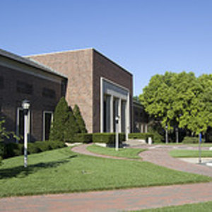 Profile picture for Linda Hall Library