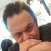 Michel Martins Zigaib