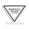 Baraka Films Production