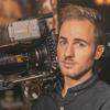 Clément Lefer |Filmmaker