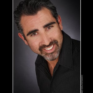 Profile picture for Robert Rueda