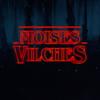 Moises Vp