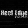 Heel Edge Projects