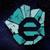 Ephere Inc