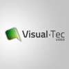 VisualTec Video
