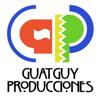 GuatGuy