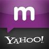 Yahoo! Meme