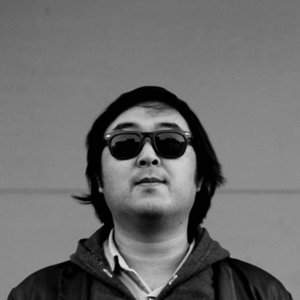 Profile picture for goh nakamura