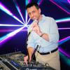 DJ. Disman - Dušan Bella