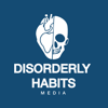 Disorderly Habits