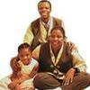 Joseph Kalambay Tshimanga
