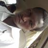 alexander ewetumo