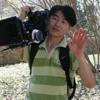 Jeehyun Dong
