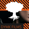 DYMK FILMS