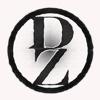 Deltron Zero