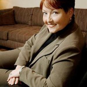 Profile picture for Kristi Gay