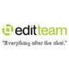 Edit Team