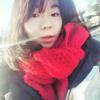 Woo young Yang