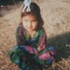 Shirin Glimpse