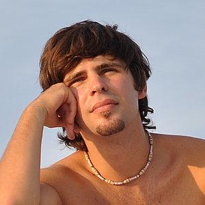 Profile picture for Leonid Pro