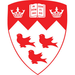 Profile picture for IPN McGill