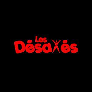 Profile picture for Cie Les Désaxés