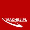 MACHEJ.PL