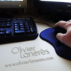 Olivier LANERES