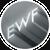 Eaglewood Films
