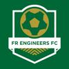 Football Radar Engineering