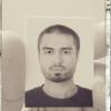 Umair Ahmed Jangda