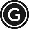 Genesis Media Solutions