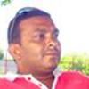 Abdulla Masood