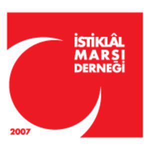 Profile picture for İstiklâl Marşı Derneği