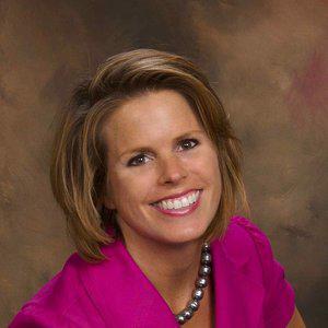 Profile picture for Elizabeth Lombardo, PhD