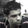 Moemen Khafaga