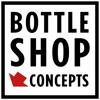Bottle Shop Concepts