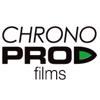 Chronoprod