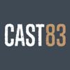 Cast83