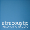 Atracoustic