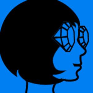 Profile picture for Pritika Nilaratna