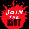 BloodyRiot