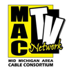 MAC TV Network