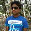 Faruq Hossain