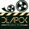 DLAPOK PRODUCTION