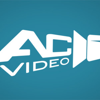 ACvideo