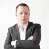 Brian Cunningham face of Ireland