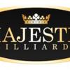 Majestic Billiards