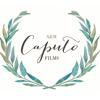 marcocaputofilms